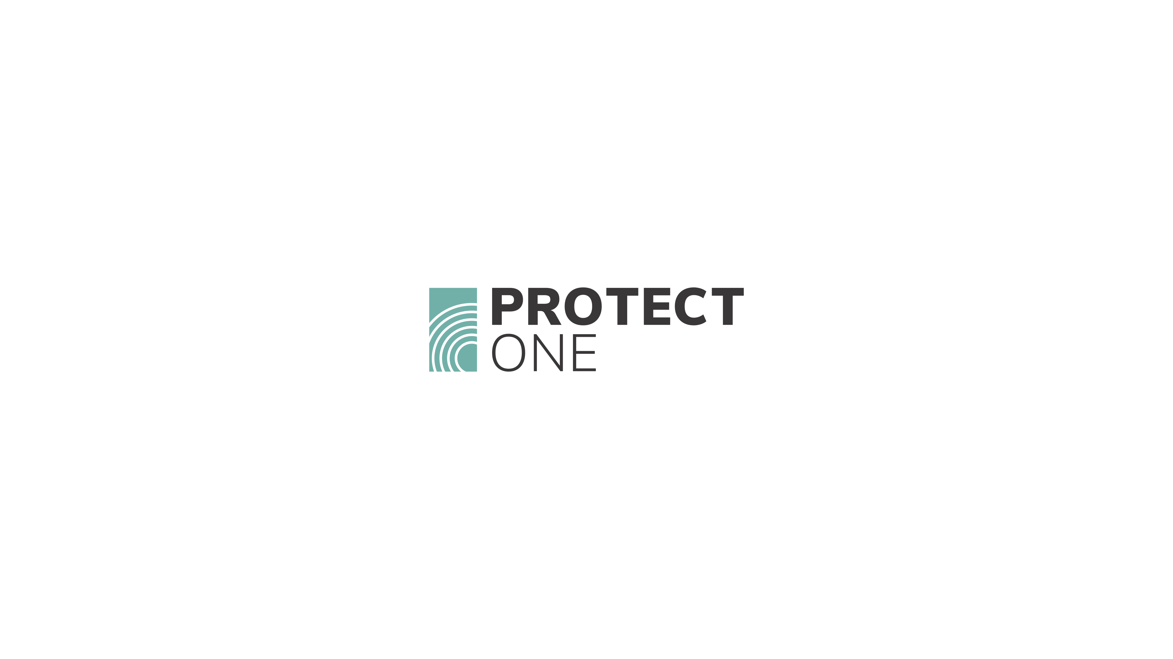 The ProtectONE website took off!